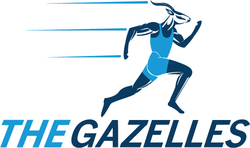 The Gazelles